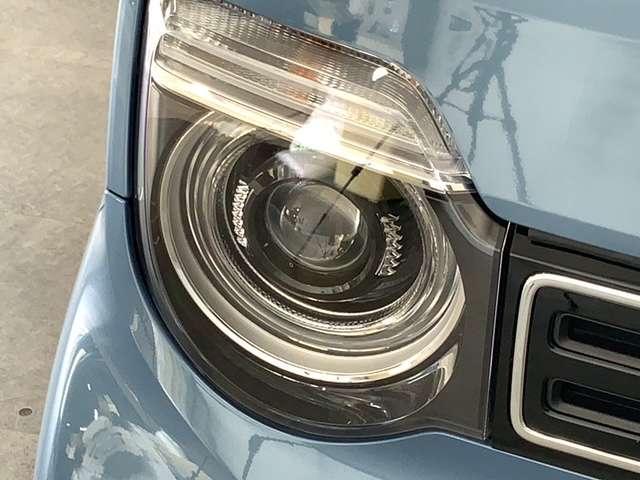 Lホンダセンシング 当社試乗車 8インチナビ リアカメラ 前後ドラレコ 運転席シートヒーター LEDヘッドライト(13枚目)