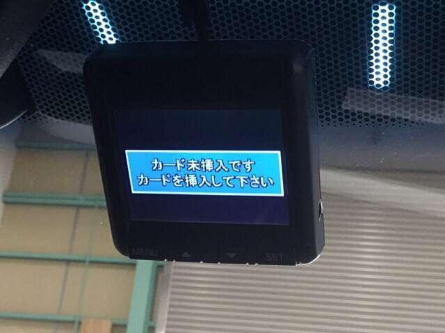 Lパッケージ ワンオーナー純正ナビ ドラレコ 衝突軽減B(5枚目)