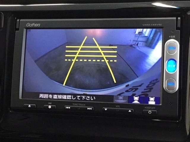 Gコンフォートパッケージ ワンオーナー純正ナビRカメラHID衝突軽減B(4枚目)