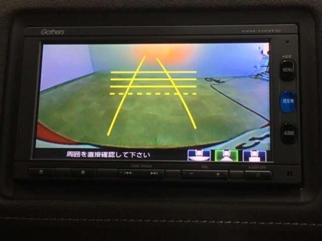 RS・ホンダセンシング ワンオーナー 純正ナビ フルセグ Rカメラ(4枚目)