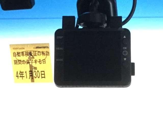 G・Lパッケージ 純正ナビ ワンセグ ドラレコ 両側SD ETC(5枚目)