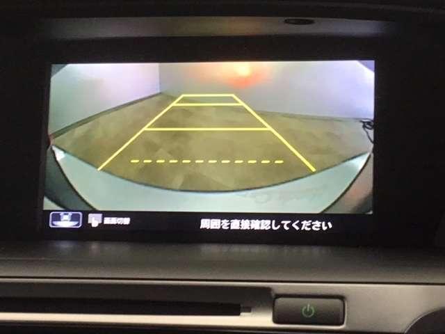 EX 1オーナー純正ナビフルセグRカメラドラレコ(4枚目)