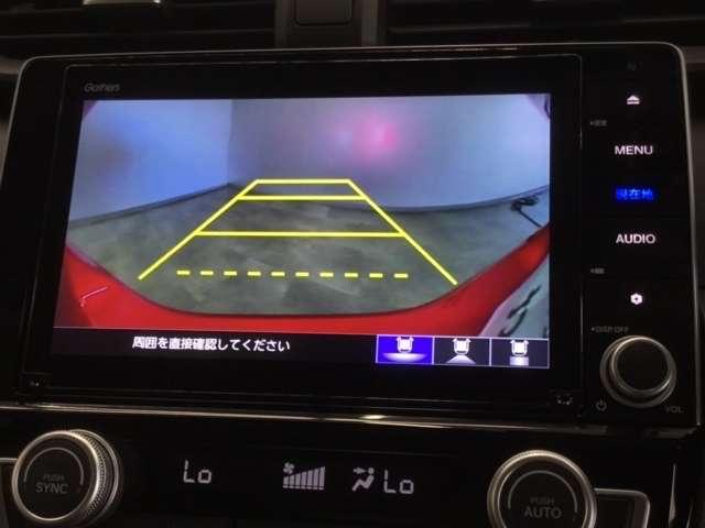 EX ワンオーナー純正8INナビ Rカメラ ドラレコ(4枚目)