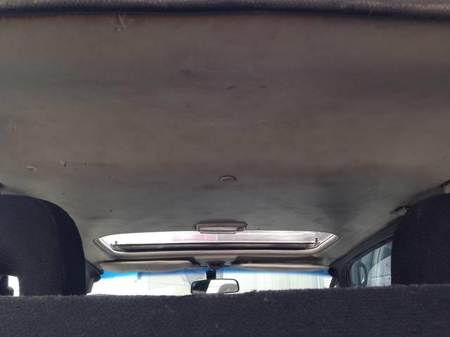 アメリカホンダ アメリカホンダ シビック 自社輸入 EF 左ハンドル SR 5MT
