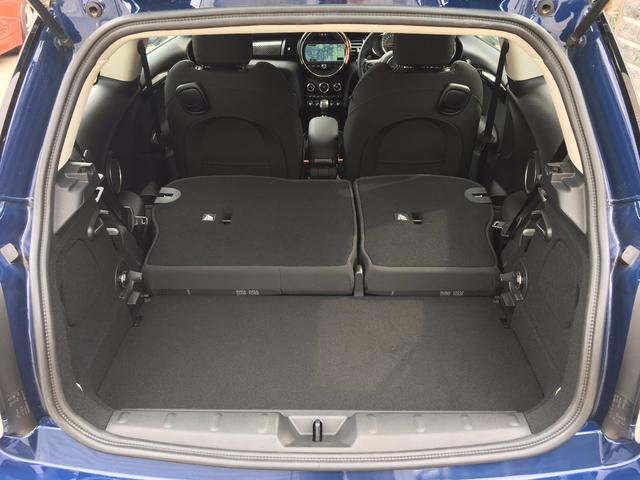 MINI MINI クーパーS RKデザインワイドボディ JCW仕様 車高調