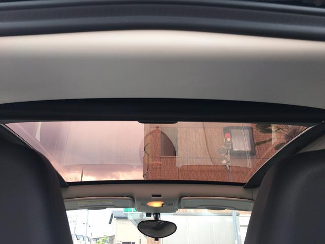 スマート スマートフォーツークーペ エディション グレースタイルクーペ mhd 50台限定車