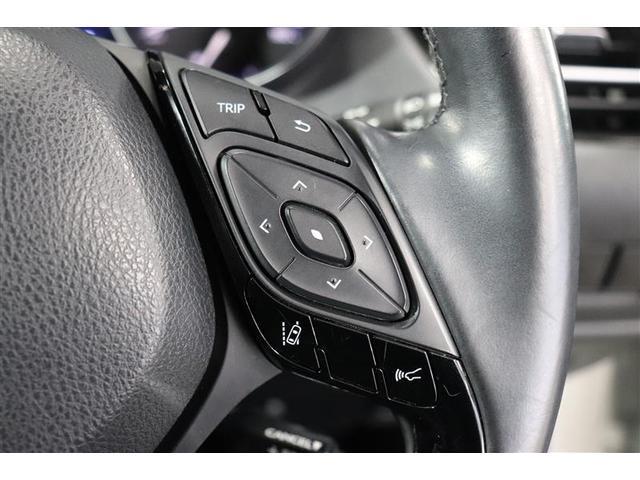 G フルセグ DVD再生 バックカメラ 衝突被害軽減システム ETC ドラレコ LEDヘッドランプ(12枚目)