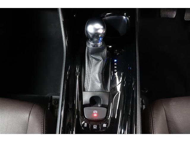 G フルセグ DVD再生 バックカメラ 衝突被害軽減システム ETC ドラレコ LEDヘッドランプ(14枚目)