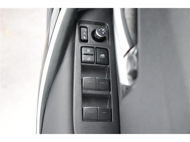 ハイブリッドG Z フルセグ メモリーナビ DVD再生 バックカメラ 衝突被害軽減システム ETC LEDヘッドランプ(14枚目)