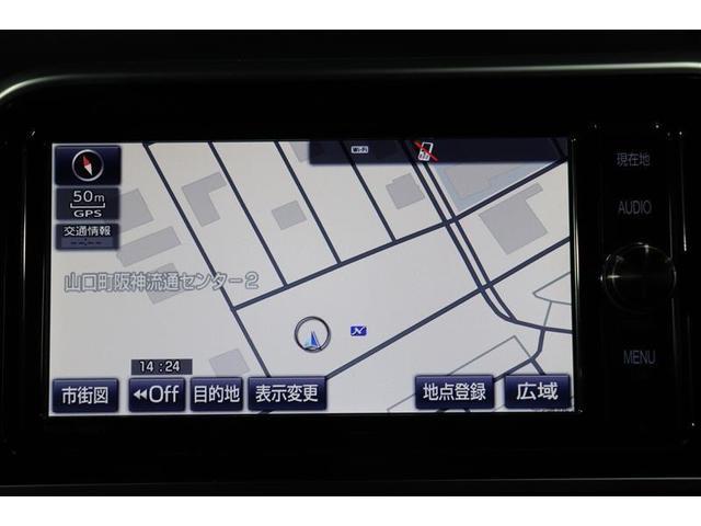 ハイブリッドG クエロ フルセグ DVD再生 バックカメラ 衝突被害軽減システム ETC 両側電動スライド LEDヘッドランプ ウオークスルー 乗車定員7人 3列シート(8枚目)