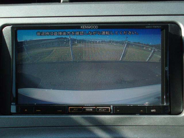 トヨタ プリウス Sマイコーデ メモリーナビ フルセグTV ETC ソナー