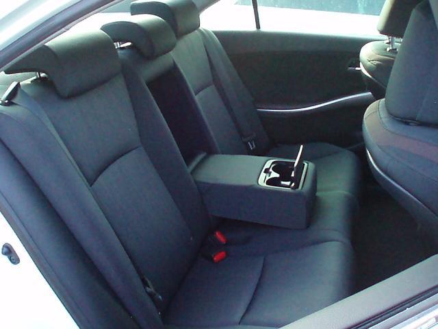 トヨタ SAI S 運転席パワーシート LED SDナビ フルセグTV