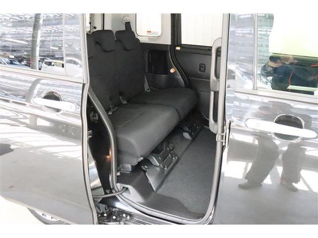 「トヨタ」「ルーミー」「ミニバン・ワンボックス」「兵庫県」の中古車10