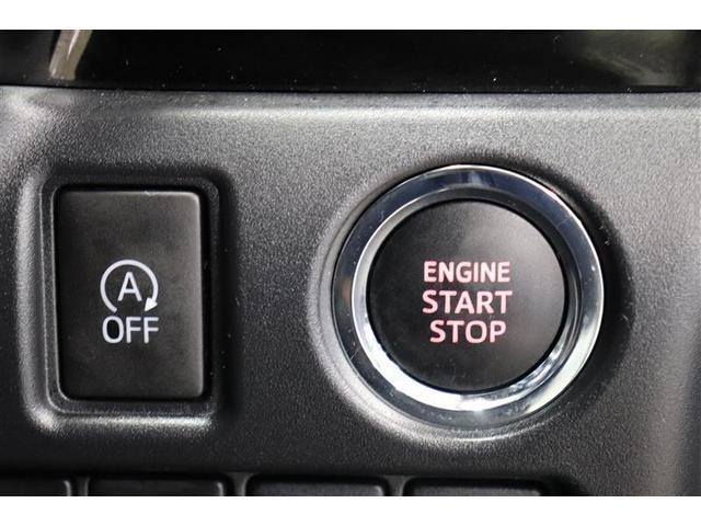 Si ダブルバイビー フルセグ DVD再生 バックカメラ 衝突被害軽減システム ETC 両側電動スライド LEDヘッドランプ ウオークスルー 乗車定員8人 3列シート アイドリングストップ(12枚目)