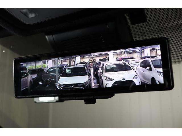 Si ダブルバイビー フルセグ DVD再生 バックカメラ 衝突被害軽減システム ETC 両側電動スライド LEDヘッドランプ ウオークスルー 乗車定員8人 3列シート アイドリングストップ(14枚目)
