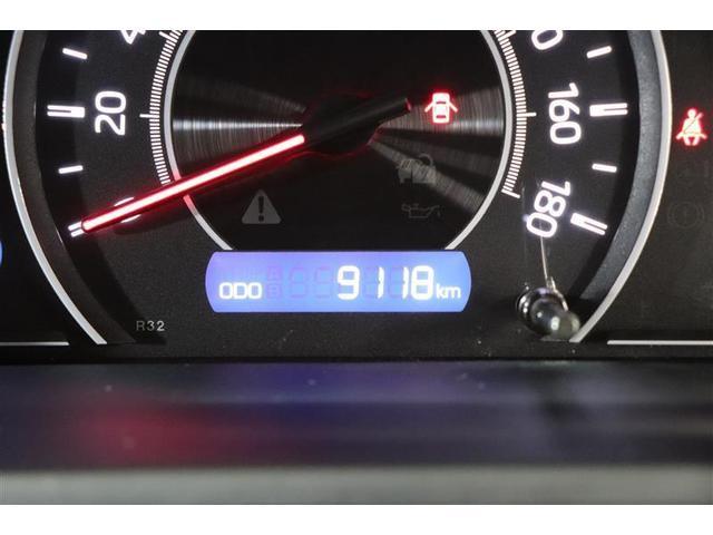 Si ダブルバイビー フルセグ DVD再生 バックカメラ 衝突被害軽減システム ETC 両側電動スライド LEDヘッドランプ ウオークスルー 乗車定員8人 3列シート アイドリングストップ(15枚目)