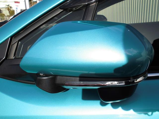 トヨタ C-HR G-T SDナビ LEDヘッドランプ 革シート