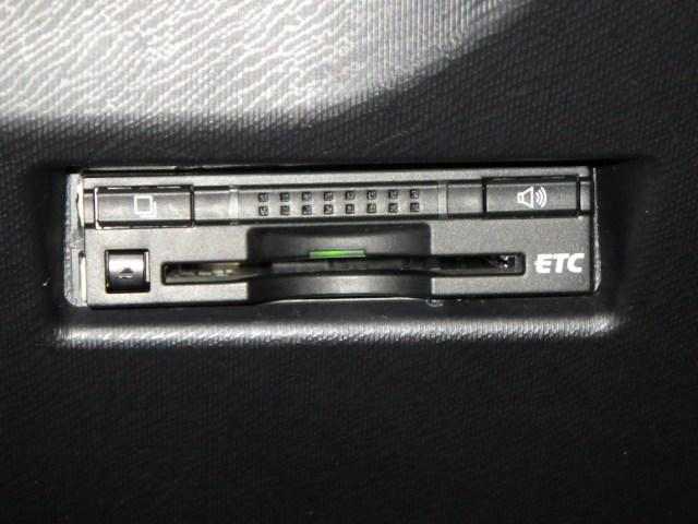 トヨタ アクア X-アーバン メモリーナビ バックカメラ ETC