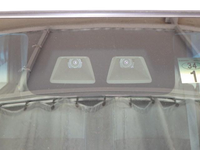 「ダイハツ」「タント」「コンパクトカー」「兵庫県」の中古車18