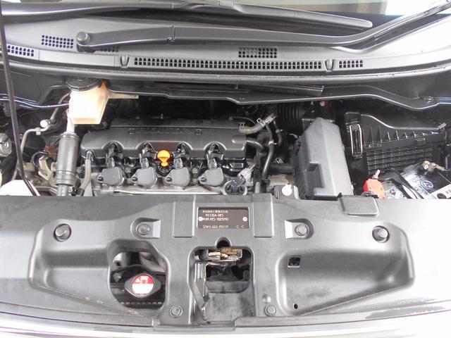 ホンダ ステップワゴンスパーダ S 1年保証24時間対応 純ナビ地デジBカメ パワースライド