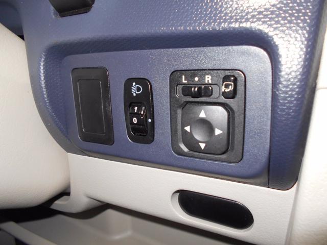 日産 オッティ S 1年間保証 24時間対応 電格ミラー メモリナビABS