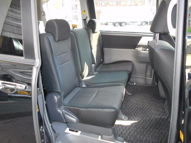 トヨタ ヴォクシー ZS 煌II 1年2万K保証 両側電動 純正SDナビフルセグ