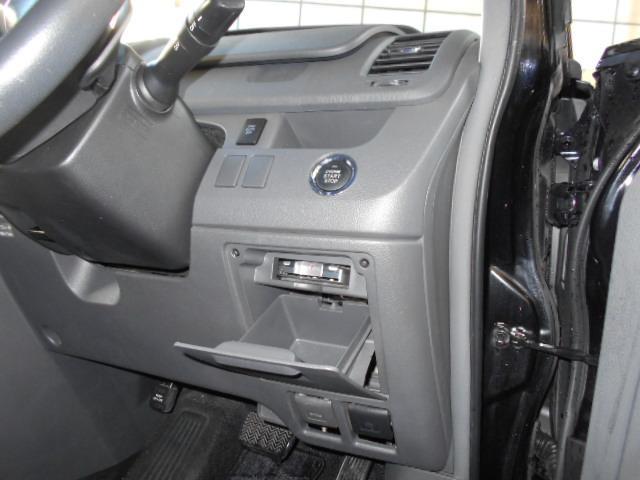 トヨタ ヴォクシー ZS 煌II 両側電動 HDDナビフルセグPスタートHID