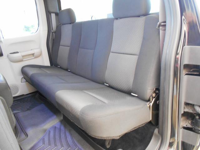 「シボレー」「シボレー シルバラード」「SUV・クロカン」「兵庫県」の中古車23