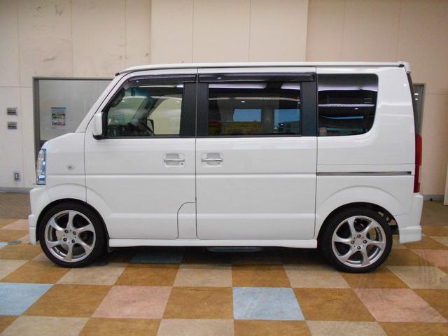 「マツダ」「スクラムワゴン」「コンパクトカー」「兵庫県」の中古車5