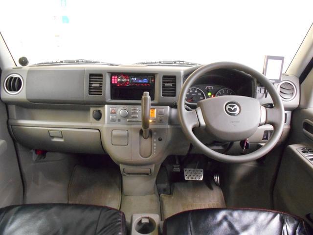 「マツダ」「スクラムワゴン」「コンパクトカー」「兵庫県」の中古車14
