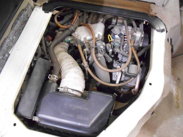 「マツダ」「スクラムワゴン」「コンパクトカー」「兵庫県」の中古車24
