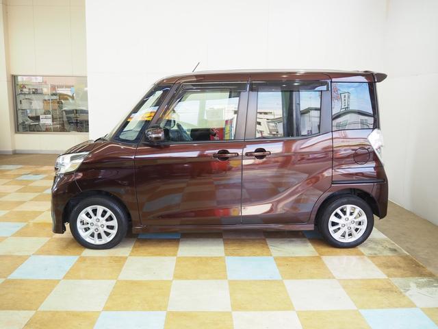 「日産」「デイズルークス」「コンパクトカー」「兵庫県」の中古車5