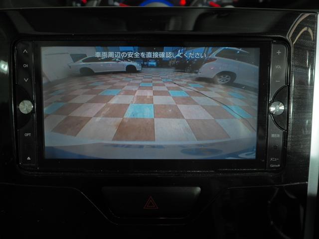 カスタムRS トップエディションSAII メモリーナビ 両側パワースライドドア 社外17インチAW スマートアシストII LEDヘッドライト・フォグ バックカメラ(19枚目)