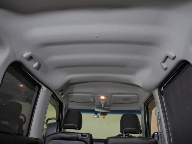 カスタムRS トップエディションSAII メモリーナビ 両側パワースライドドア 社外17インチAW スマートアシストII LEDヘッドライト・フォグ バックカメラ(22枚目)
