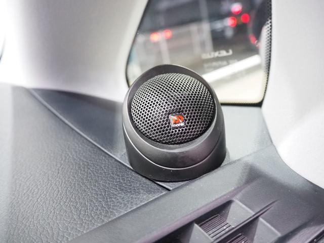 HS250h バージョンS メーカーナビ コンビレザーシート パワーシート&シートヒーター スマートキー LEDヘッド 社外マフラー フロント・バックカメラ 社外オーディオ(24枚目)