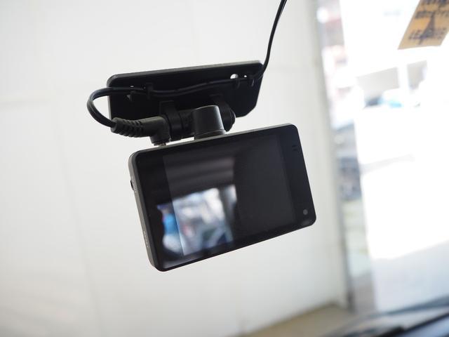 スタンダード 農用スペシャル 5速MT パートタイム4WD スーパーデフロック 4枚リーフスプリング 荷台作業灯(22枚目)