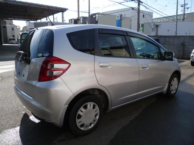 堺で格安中古車お探しなら、カーショップワンプライスへ!軽・コンパクト・ミニバン・1BOX多彩な在庫車揃ってます!在庫確認もお気軽にお電話下さい♪