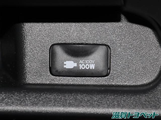 トヨタ ハイエースワゴン GL ロング