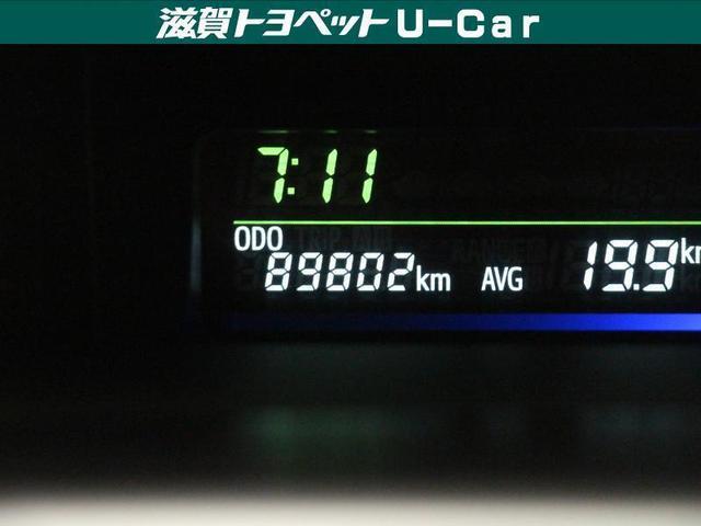Sツーリングセレクション(13枚目)
