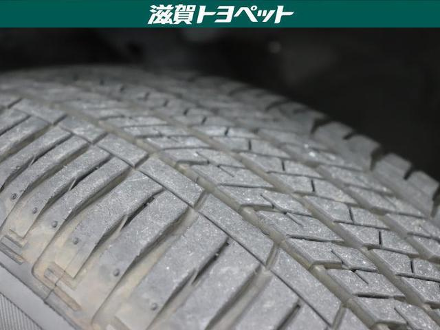 「トヨタ」「ハリアーハイブリッド」「SUV・クロカン」「滋賀県」の中古車14