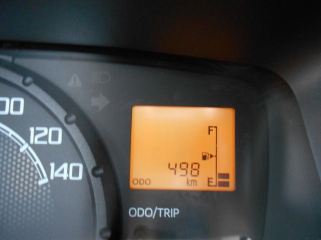 498km