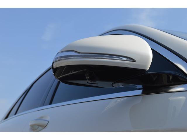 S400 ハイブリッド AMGスポーツパッケージ(11枚目)