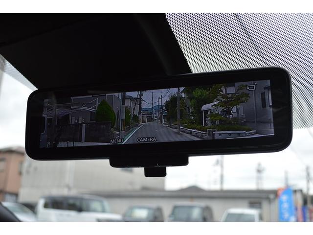 「日産」「ノート」「コンパクトカー」「奈良県」の中古車5