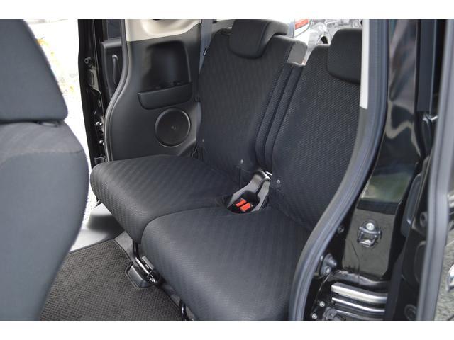 「ホンダ」「N-BOX」「コンパクトカー」「奈良県」の中古車25