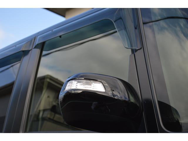 「ホンダ」「N-BOX」「コンパクトカー」「奈良県」の中古車41