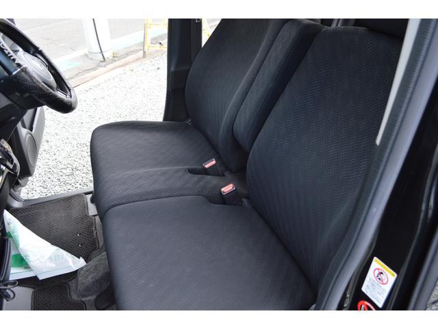 「ホンダ」「N-BOX」「コンパクトカー」「奈良県」の中古車52