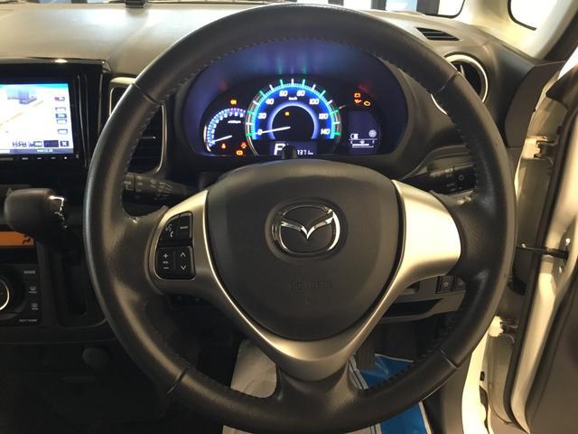 XS ワンオーナー 禁煙車 衝突被害軽減ブレーキ 両側電動スライドドア 7インチナビ フルセグTV バックカメラ ETC シートヒーター(13枚目)