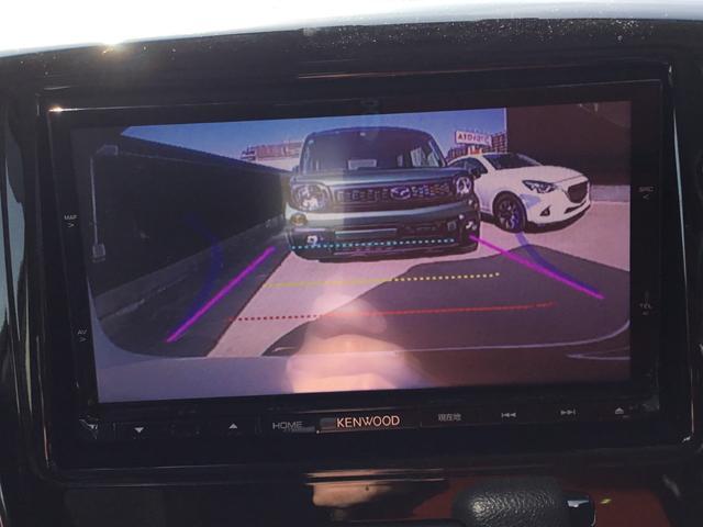XS ワンオーナー 禁煙車 衝突被害軽減ブレーキ 両側電動スライドドア 7インチナビ フルセグTV バックカメラ ETC シートヒーター(15枚目)