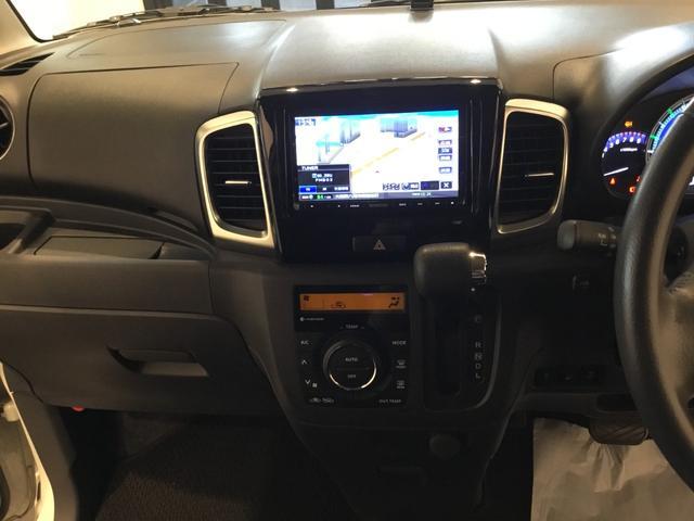 XS ワンオーナー 禁煙車 衝突被害軽減ブレーキ 両側電動スライドドア 7インチナビ フルセグTV バックカメラ ETC シートヒーター(16枚目)