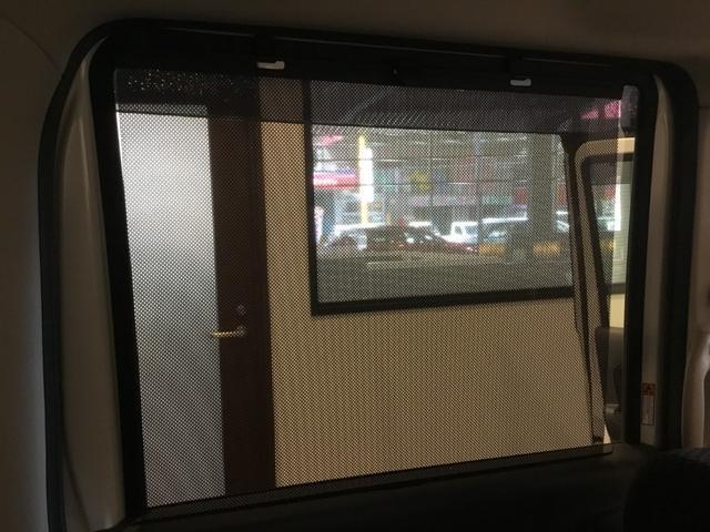 XS ワンオーナー 禁煙車 衝突被害軽減ブレーキ 両側電動スライドドア 7インチナビ フルセグTV バックカメラ ETC シートヒーター(19枚目)